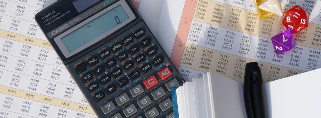 Mathe Nachhilfe für Studenten