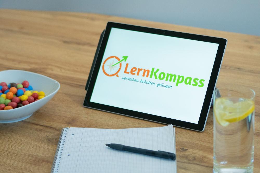 BLF-Training Sachsen von LernKompass